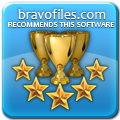 images/Recommends this software.png